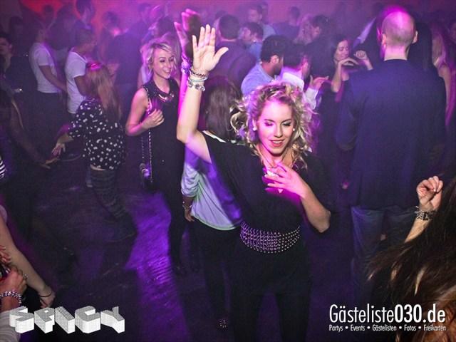 https://www.gaesteliste030.de/Partyfoto #74 Spindler & Klatt Berlin vom 07.12.2012