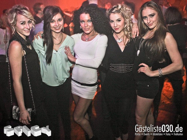 https://www.gaesteliste030.de/Partyfoto #37 Spindler & Klatt Berlin vom 07.12.2012