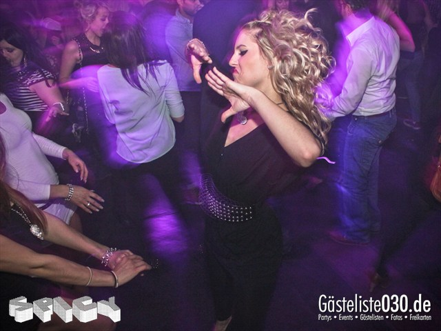 https://www.gaesteliste030.de/Partyfoto #11 Spindler & Klatt Berlin vom 07.12.2012