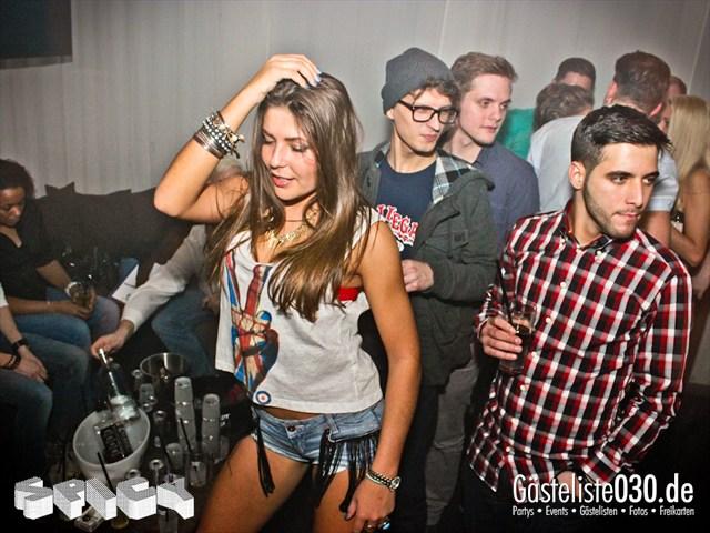 https://www.gaesteliste030.de/Partyfoto #53 Spindler & Klatt Berlin vom 07.12.2012