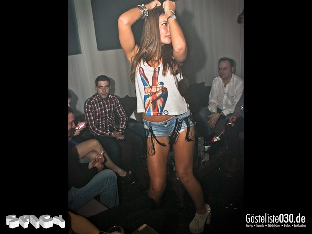 https://www.gaesteliste030.de/Partyfoto #22 Spindler & Klatt Berlin vom 07.12.2012