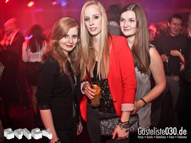https://www.gaesteliste030.de/Partyfoto #8 Spindler & Klatt Berlin vom 07.12.2012