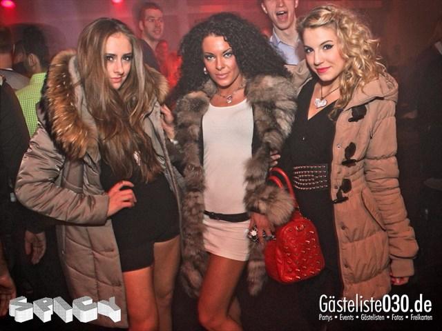https://www.gaesteliste030.de/Partyfoto #1 Spindler & Klatt Berlin vom 07.12.2012