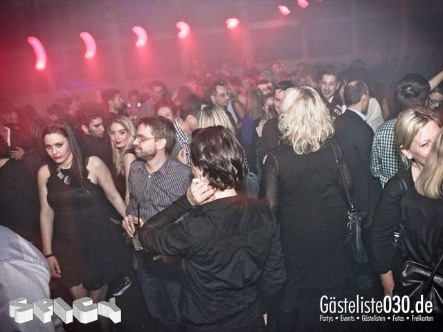 https://www.gaesteliste030.de/Partyfoto #27 Spindler & Klatt Berlin vom 07.12.2012