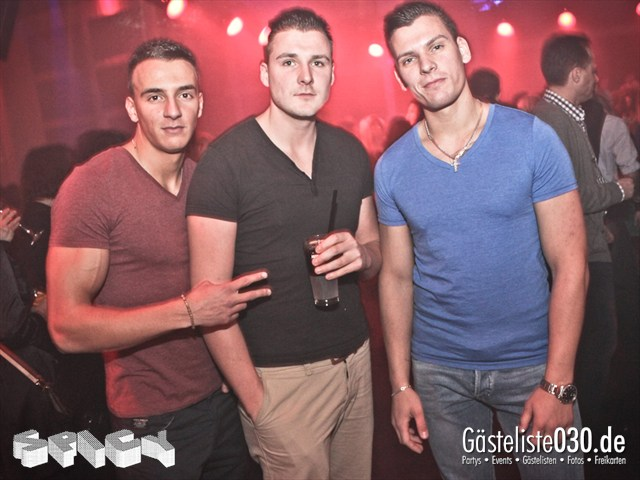 https://www.gaesteliste030.de/Partyfoto #25 Spindler & Klatt Berlin vom 07.12.2012