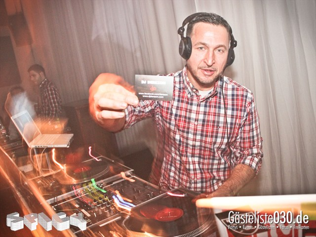 https://www.gaesteliste030.de/Partyfoto #20 Spindler & Klatt Berlin vom 07.12.2012