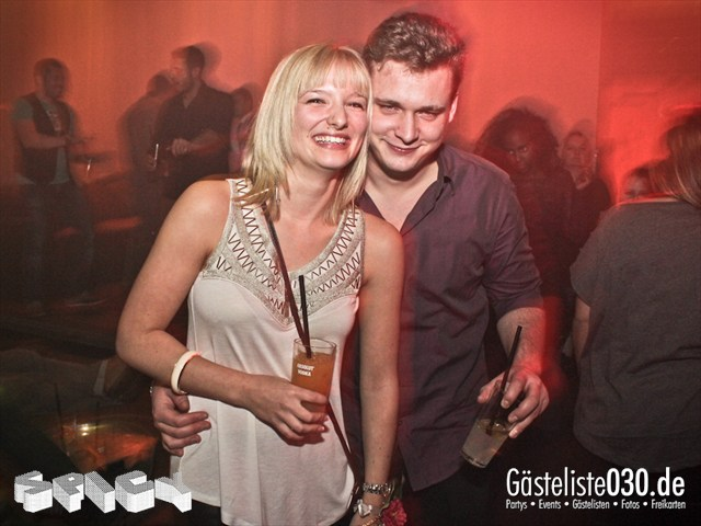 https://www.gaesteliste030.de/Partyfoto #57 Spindler & Klatt Berlin vom 07.12.2012