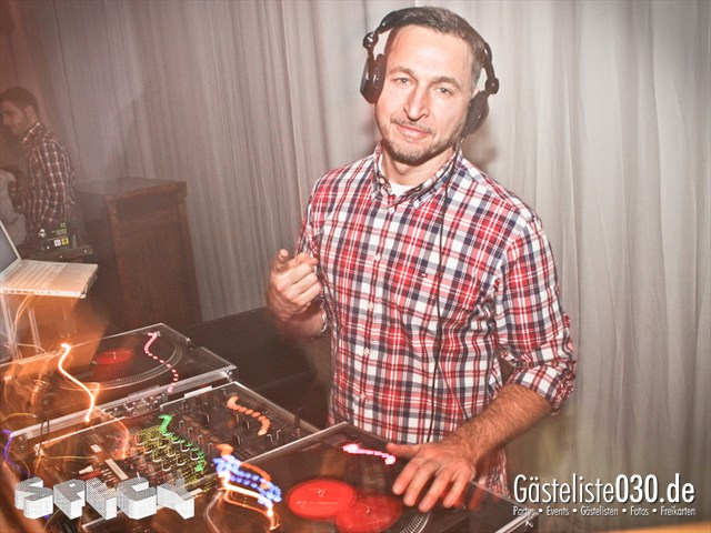 https://www.gaesteliste030.de/Partyfoto #31 Spindler & Klatt Berlin vom 07.12.2012