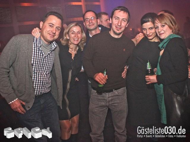 https://www.gaesteliste030.de/Partyfoto #79 Spindler & Klatt Berlin vom 07.12.2012