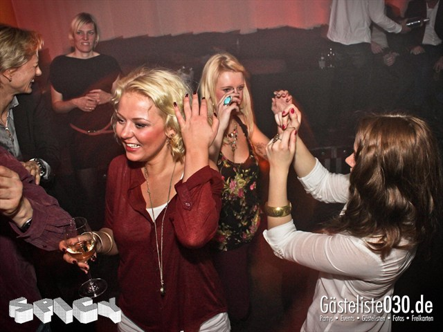 https://www.gaesteliste030.de/Partyfoto #48 Spindler & Klatt Berlin vom 07.12.2012