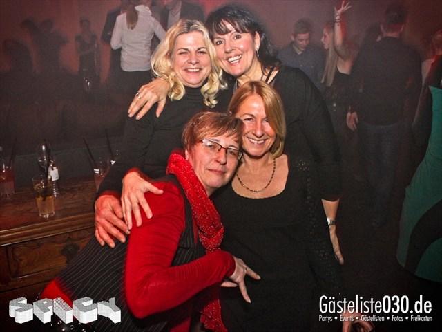 https://www.gaesteliste030.de/Partyfoto #70 Spindler & Klatt Berlin vom 07.12.2012