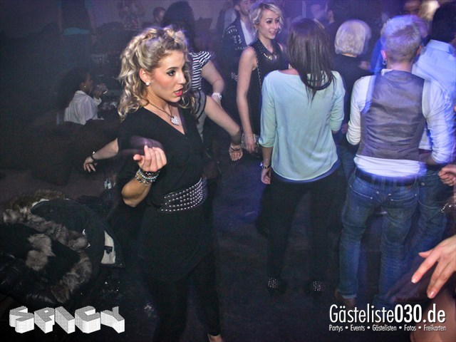 https://www.gaesteliste030.de/Partyfoto #66 Spindler & Klatt Berlin vom 07.12.2012