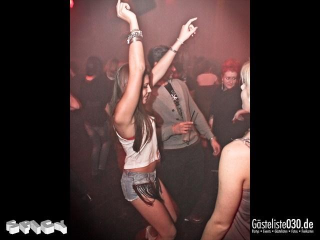 https://www.gaesteliste030.de/Partyfoto #36 Spindler & Klatt Berlin vom 07.12.2012