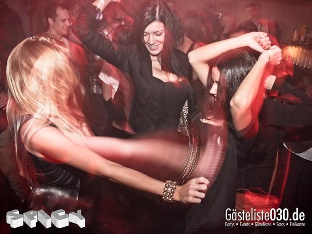 https://www.gaesteliste030.de/Partyfoto #26 Spindler & Klatt Berlin vom 07.12.2012