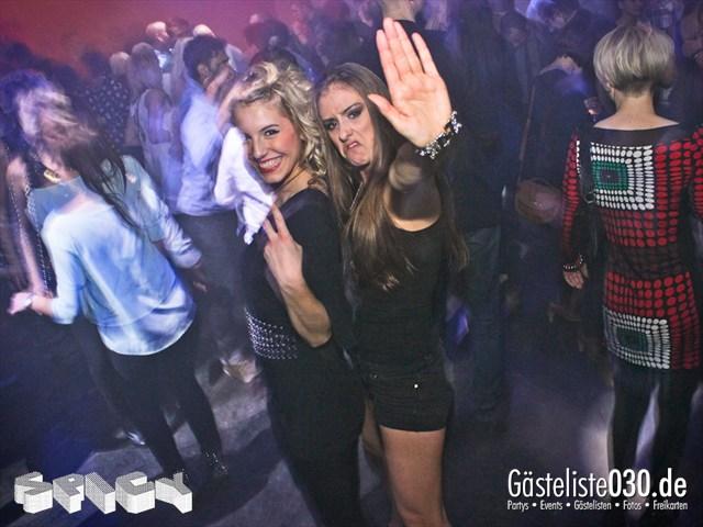 https://www.gaesteliste030.de/Partyfoto #73 Spindler & Klatt Berlin vom 07.12.2012