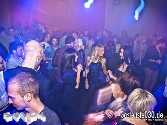 https://www.gaesteliste030.de/Partyfoto #75 Spindler & Klatt Berlin vom 07.12.2012