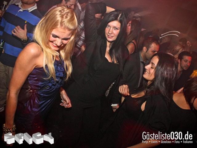 https://www.gaesteliste030.de/Partyfoto #60 Spindler & Klatt Berlin vom 07.12.2012