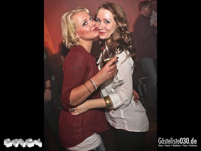 https://www.gaesteliste030.de/Partyfoto #32 Spindler & Klatt Berlin vom 07.12.2012