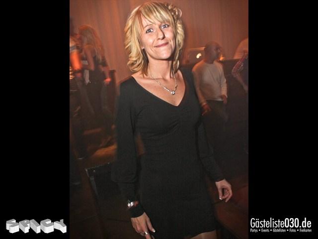 https://www.gaesteliste030.de/Partyfoto #54 Spindler & Klatt Berlin vom 07.12.2012