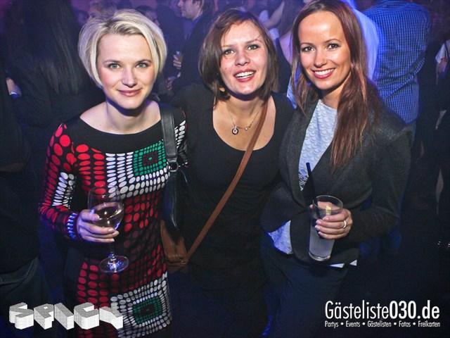 https://www.gaesteliste030.de/Partyfoto #59 Spindler & Klatt Berlin vom 07.12.2012