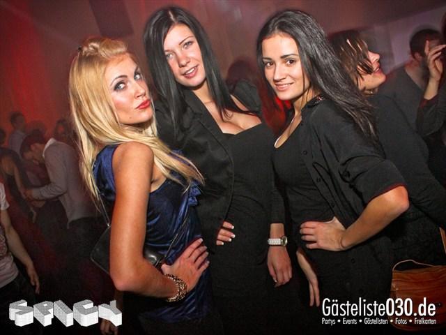 https://www.gaesteliste030.de/Partyfoto #4 Spindler & Klatt Berlin vom 07.12.2012