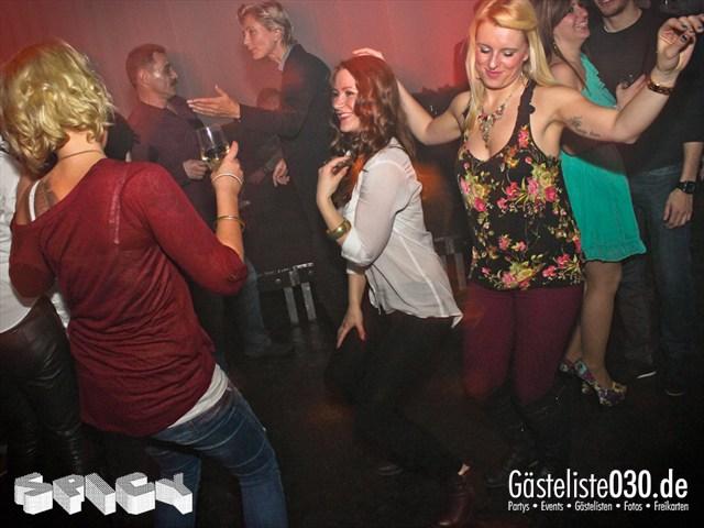 https://www.gaesteliste030.de/Partyfoto #38 Spindler & Klatt Berlin vom 07.12.2012