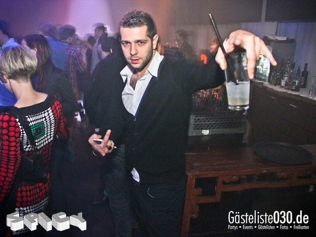 https://www.gaesteliste030.de/Partyfoto #58 Spindler & Klatt Berlin vom 07.12.2012