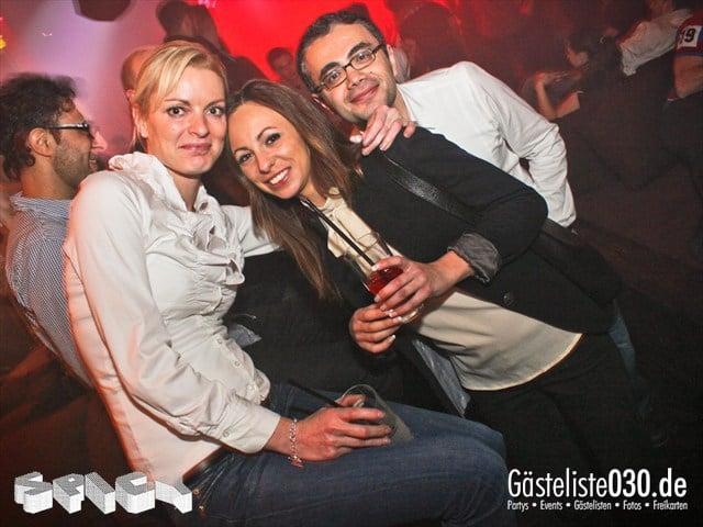 https://www.gaesteliste030.de/Partyfoto #33 Spindler & Klatt Berlin vom 07.12.2012