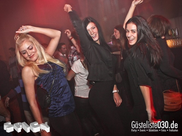 https://www.gaesteliste030.de/Partyfoto #13 Spindler & Klatt Berlin vom 07.12.2012