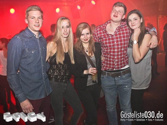 https://www.gaesteliste030.de/Partyfoto #63 Spindler & Klatt Berlin vom 07.12.2012