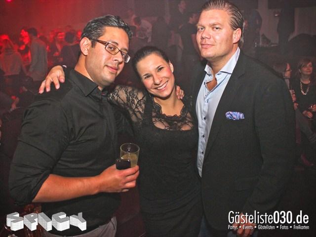 https://www.gaesteliste030.de/Partyfoto #30 Spindler & Klatt Berlin vom 07.12.2012