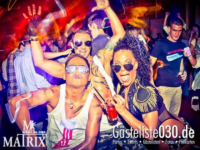 https://www.gaesteliste030.de/Partyfoto #1 Matrix Berlin vom 10.10.2012