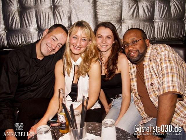 https://www.gaesteliste030.de/Partyfoto #56 Annabelle's Berlin vom 24.11.2012