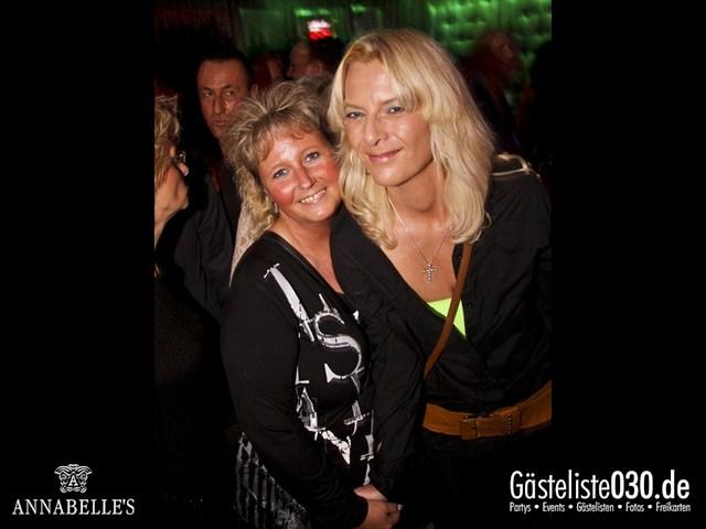https://www.gaesteliste030.de/Partyfoto #102 Annabelle's Berlin vom 24.11.2012