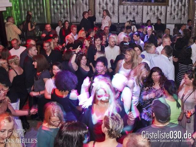 https://www.gaesteliste030.de/Partyfoto #24 Annabelle's Berlin vom 24.11.2012