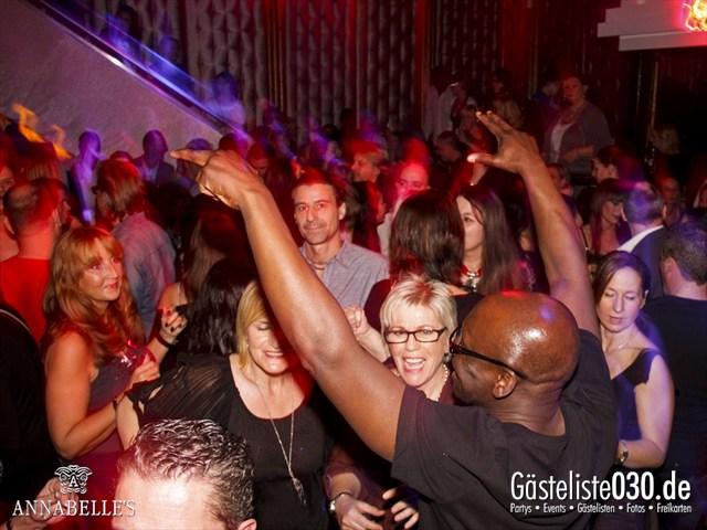https://www.gaesteliste030.de/Partyfoto #90 Annabelle's Berlin vom 24.11.2012