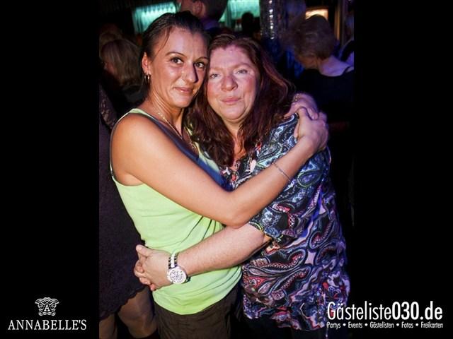 https://www.gaesteliste030.de/Partyfoto #67 Annabelle's Berlin vom 24.11.2012