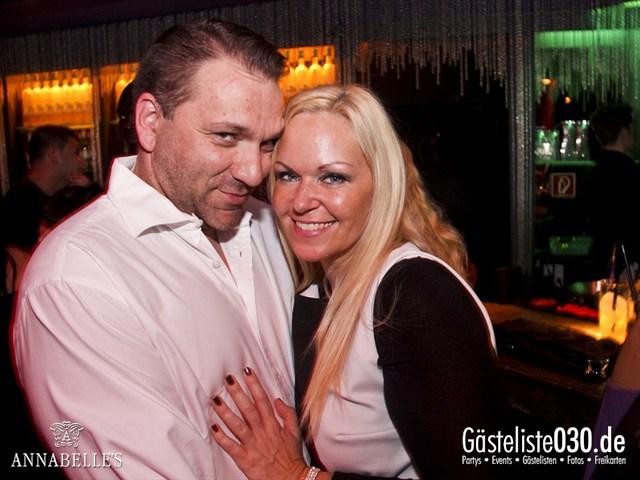 https://www.gaesteliste030.de/Partyfoto #52 Annabelle's Berlin vom 24.11.2012