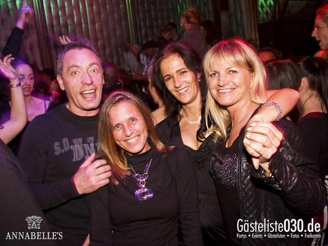 https://www.gaesteliste030.de/Partyfoto #63 Annabelle's Berlin vom 24.11.2012