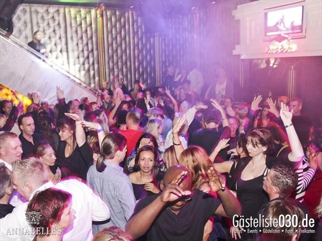 https://www.gaesteliste030.de/Partyfoto #62 Annabelle's Berlin vom 24.11.2012