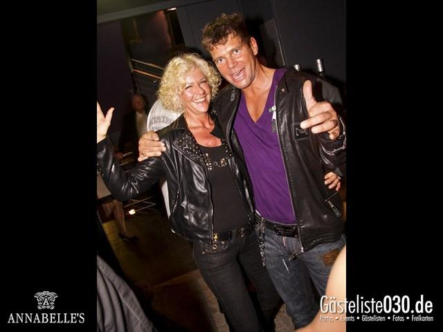 https://www.gaesteliste030.de/Partyfoto #4 Annabelle's Berlin vom 24.11.2012