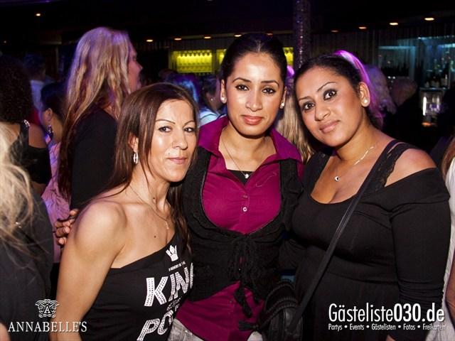 https://www.gaesteliste030.de/Partyfoto #29 Annabelle's Berlin vom 24.11.2012