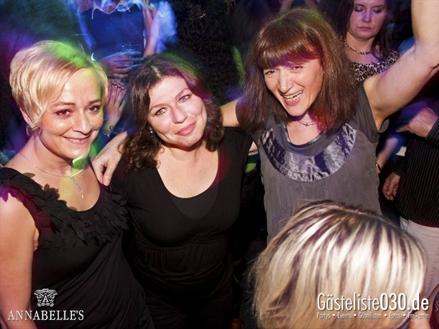 https://www.gaesteliste030.de/Partyfoto #36 Annabelle's Berlin vom 24.11.2012