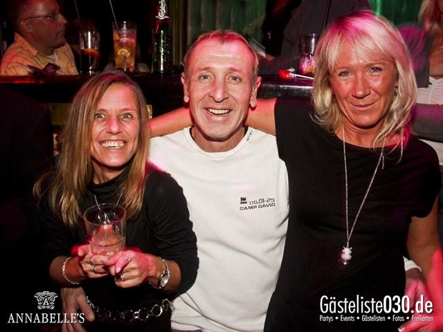 https://www.gaesteliste030.de/Partyfoto #114 Annabelle's Berlin vom 24.11.2012