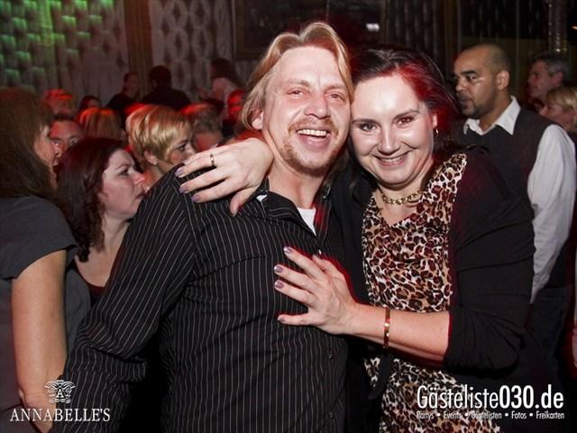 https://www.gaesteliste030.de/Partyfoto #35 Annabelle's Berlin vom 24.11.2012