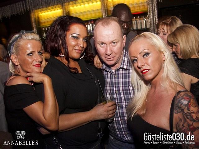 https://www.gaesteliste030.de/Partyfoto #15 Annabelle's Berlin vom 24.11.2012
