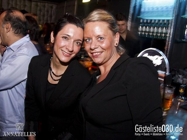 https://www.gaesteliste030.de/Partyfoto #16 Annabelle's Berlin vom 24.11.2012