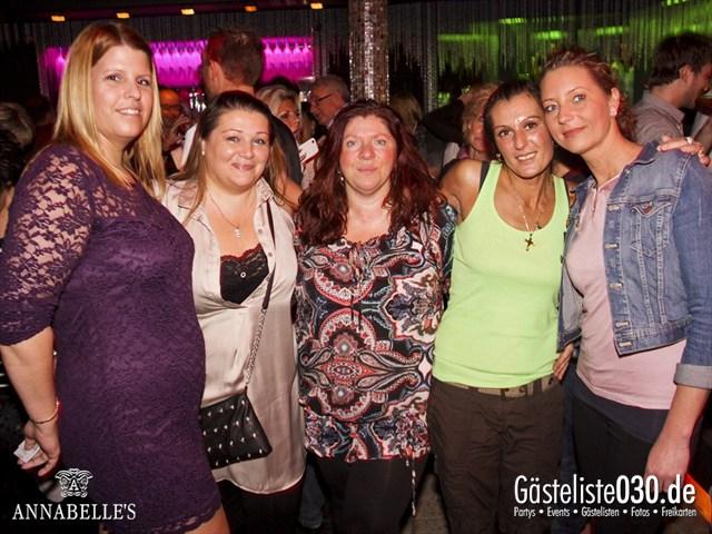 https://www.gaesteliste030.de/Partyfoto #68 Annabelle's Berlin vom 24.11.2012