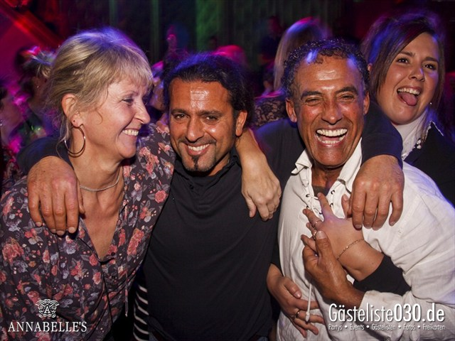 https://www.gaesteliste030.de/Partyfoto #72 Annabelle's Berlin vom 24.11.2012