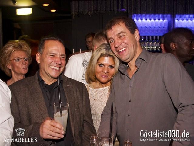 https://www.gaesteliste030.de/Partyfoto #113 Annabelle's Berlin vom 24.11.2012